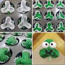 cool cupcakes tumblr. Fine Cool Tumblr_nl0dzktXqk1tr3c46o1_500jpg With Cool Cupcakes Tumblr S