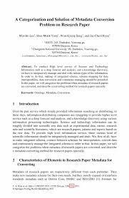 essay vs paper essay vs paper women empowerment essay vs paper eskimo