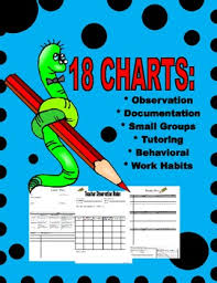 Class Charts Student Class Charts Documentation And Observation
