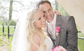 Bruidskapsels Krullen Half Opgestoken Met Sluier Google Zoeken