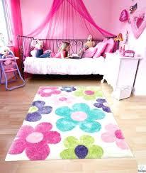 baby pink rug for nursery girls room rugs medium size of area rug for nursery soft pink rug cute rugs for baby girl room rugs