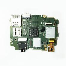 Motherboard for Nokia