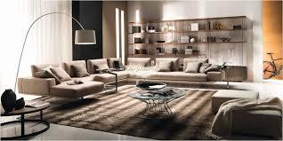 italian inexpensive contemporary furniture. Cheap-contemporary-furniture-luxury-best-45-cheap-contemporary- Italian Inexpensive Contemporary Furniture R