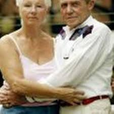 Dream holiday lands couple a £20,000 debt - Manchester Evening ...