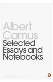 essays on respect camus essays essay on the holocaust essay about respect yl o bufwl camus essayshtml film connu