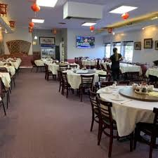 photo of peking alley san mateo ca united states dining area