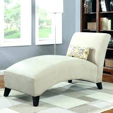 outdoor snuggle chair outdoor outdoor rattan snuggle chair