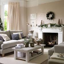 Beautifull Living Room Decor Ideas