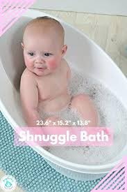 baby sink bath tub best bathroom big baby small space images on small inside kitchen sink baby sink bath tub