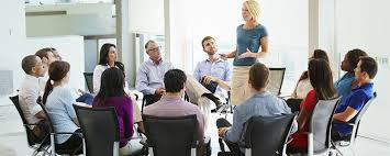 why women are better managers than men gallup why women are better managers than men