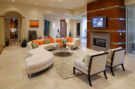 Tips For Hanging A Flat Screen TV Over A Fireplace  Apartment TherapyMounting A Tv Over A Fireplace