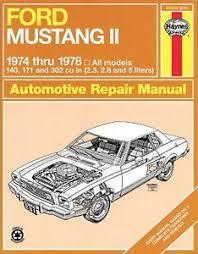 1977 mustang ii wiring diagram 1977 mustang ii wiring diagram 1977 mustang ii wiring diagram 1978 ford mustang 2 wiring diagram 1978 auto wiring diagram