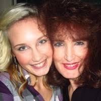 Dorothy Barton - Clovis, California | Professional Profile | LinkedIn