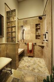 Accessible Bathroom Designs Simple Inspiration