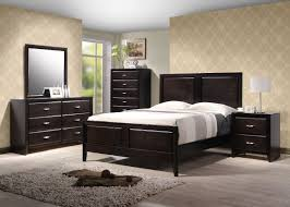 Modern Sleigh Bedroom Sets Contemporary Bedroom Sets King King Size Wood Sleigh Bed