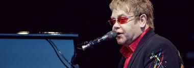 Elton John Tickets Farewell Yellow Brick Road Tour Dates
