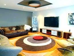 full size of target indoor outdoor rugs bay home depot 4 ft round hampton