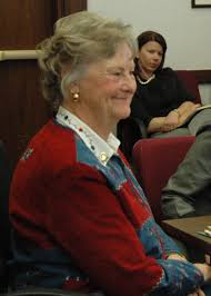 Jeanne Nicholson - Wikipedia
