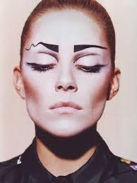 peter philips makeup artist peter philips makeup artists sienna miller