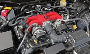 2018 subaru brz turbo. modren 2018 2018 subaru brz engine and subaru brz turbo a