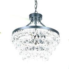 chandelier under 100 chandeliers chandeliers under crystal mini chandelier modern 100 cm chandelier chandelier under 100