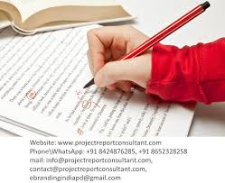 ac technician sample resume top best essay writing service for esl definition essay editing service usa
