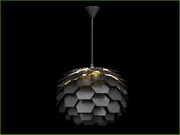 40 Einzigartig Von Lampen Für Esszimmer Design Westportsolar
