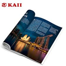 Pamphlet And Brochure New Cheap Customize Small Booklet Catalogue Leaflet Brochure Pamphlet Supplier In China Buy Catalogue Small Catalogue Customize Catalogue Product