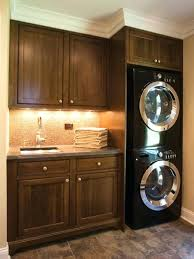 laundry wall cabinet laundry room cabinets laundry room wall cabinets ikea