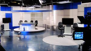 tv studio furniture. Broadcast Studio Furniture Tv S