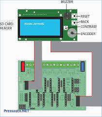 reprap wiring diagram kwikpik me ramps 1.4 jumpers at Reprap Wiring Diagram