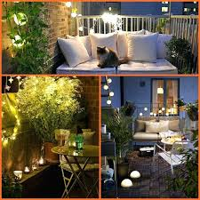 balcony lighting ideas. Balcony Lighting Ideas Set Up Mood In Decorating G