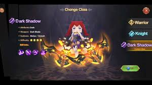 Light Chaser Gift Code Hack Light Chaser Escort Trick Not Patched By Jacob Persky
