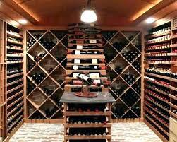 Home Wine Cellar Design Ideas New Inspiration Design