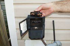 ac fuse boxes wiring diagram condenser fuse box wiring diagram onlinecondenser fuse box schema wiring diagram online water pump fuse box