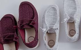 <b>Women's Shoes</b> | <b>Buckle</b>