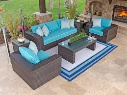 fortunoff patio furniture havana seating resin wicker furniture outdoor patio furnitu on miramar ii pack lounge