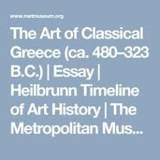 marxist theory of art antigone lysistrata and medea feminism in  480 323 b c essay