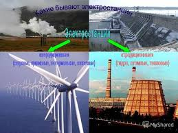 Презентация на тему Солнечная электростанция Автор ученик  Ветряные электростанции Схема работы ветряка Принцип действия ветряных электростанций прост ветер крутит лопасти ветряка