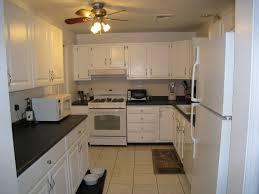 Lowes Kitchen Cabinet Lowes Kitchen Cabinets Shop Kitchen Cabinetry At Lowes Com Lowes