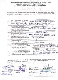 Shyam College Sakti B Ed College In Champa B Ed College In