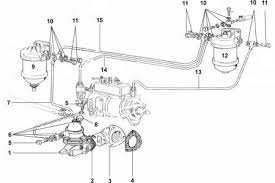 gm 3 9l v6 engine gm wiring diagram and schematic diagram long tractor parts further hatz diesel fuel filter on 350 long