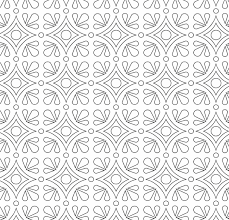 coloring in patterns 2. Interesting Coloring Karleeu0027s Coloring Book Vol 2 U2013 Tiles U0026 Repeated Patterns Karlee Porter Throughout In A