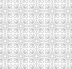 karlee s coloring book vol 2 tiles repeated patterns karlee porter
