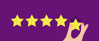 Ari Network Services Harness The Power Of Online Reviews Ari Network Services