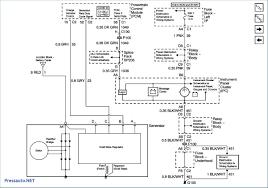 chevy starter wiring diagram new marine solenoid in britishpanto Chevy 350 Distributor Wiring Diagram chevy starter wiring diagram mastertopforum me chevy starter wiring diagram new 350 motor