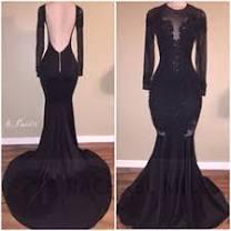 Discount <b>Hot Sexy</b> Long Evening Dresses
