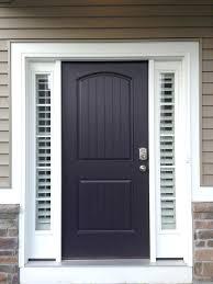 front door sidelights replacement medium size of replacement door lite frame window glass cost per square front door sidelights replacement