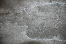 Free Textures For Photoshop Free Grunge Textures Concrete Textures Brick Textures Free