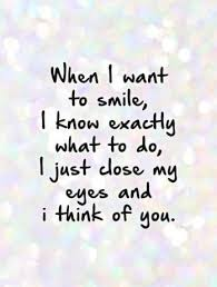 Thinking Of You Quotes Gorgeous 48 Touching Thinking Of You Quotes That Insanely Creative BayArt